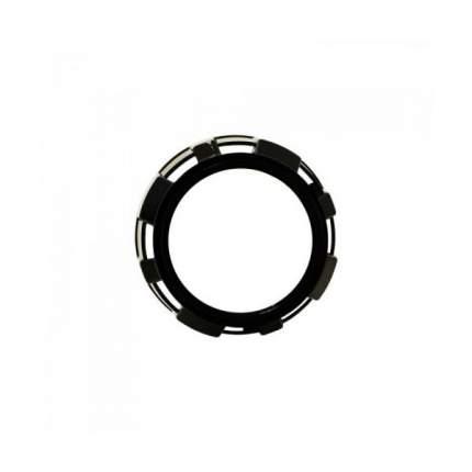 Маска для линз SvS 2,5 дюйма без АГ тип Z-001 black 280045001