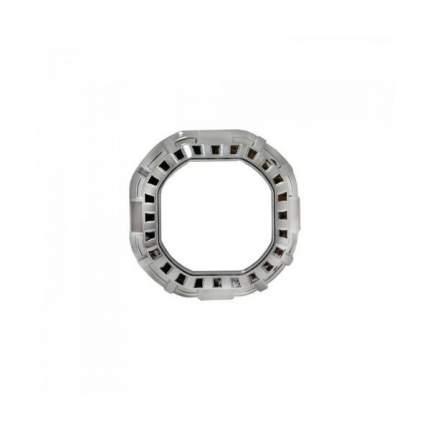 Маска для линз SvS 2,5 дюйма без АГ тип Z-002 280045002