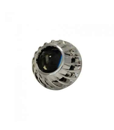 Маска для линз SvS 2,5 дюйма без АГ тип Z-003 280045003