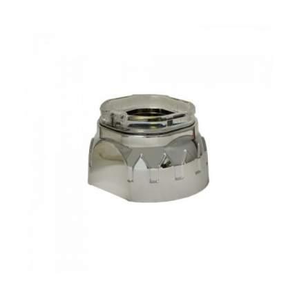 Маска для линз SvS 2,5 дюйма с АГ LED-029 280046029