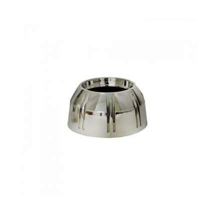 Маска для линз SvS 3,0 дюйма без АГ тип Z-004 280045004