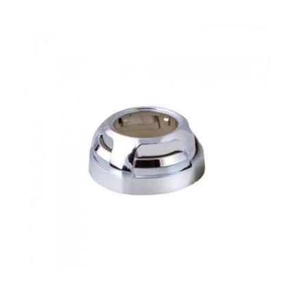 Маска для линз SvS 3,0 дюйма без АГ тип Z-005 280045005