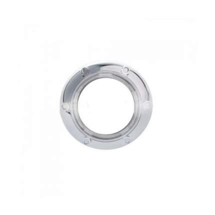 Маска для линз SvS 3,0 дюйма без АГ тип Z-008 280045008