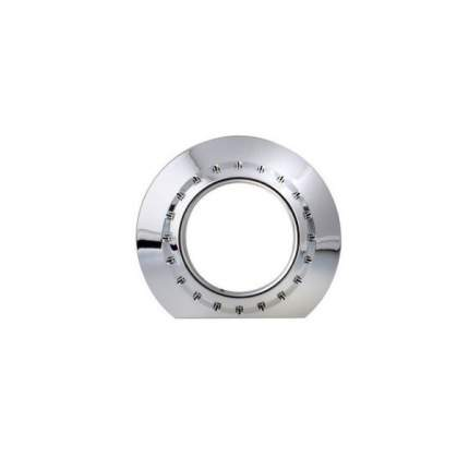 Маска для линз SvS 3,0 дюйма без АГ тип Z-009 280045009