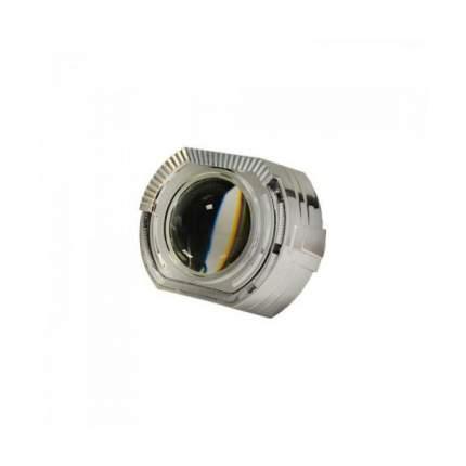 Маска для линз SvS 3,0 дюйма с АГ тип LED-038 280046038