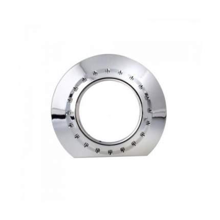 Маска для линз SvS 3,0 дюйма без АГ тип Z-006 маленька 280045066