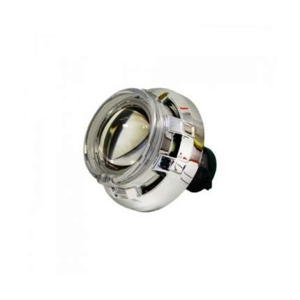 Маска для линз SvS 3,0 дюйма с АГ тип LED-039 280046039