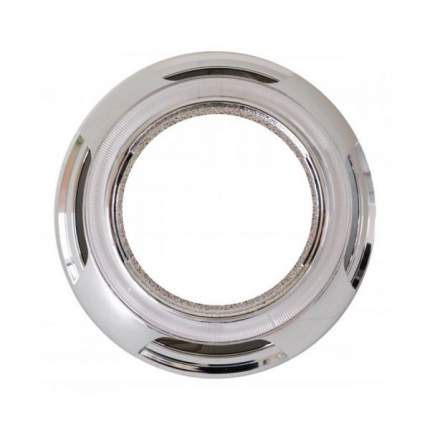 Маска для линз SvS 3,0 дюйма с АГ тип LED-044 280046044