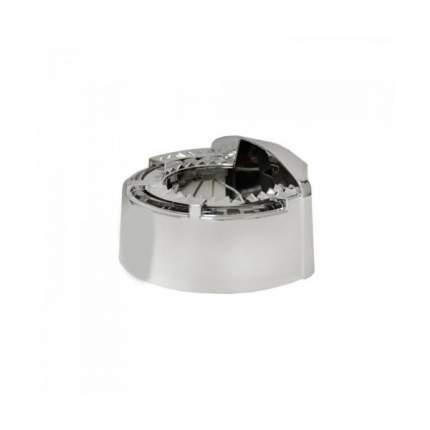 Маска для линз SvS 3,0 дюйма с АГ тип LED-048 280046048
