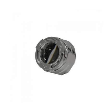 Маска для линз SvS 3,0 дюйма с АГ тип LED-049 280046049