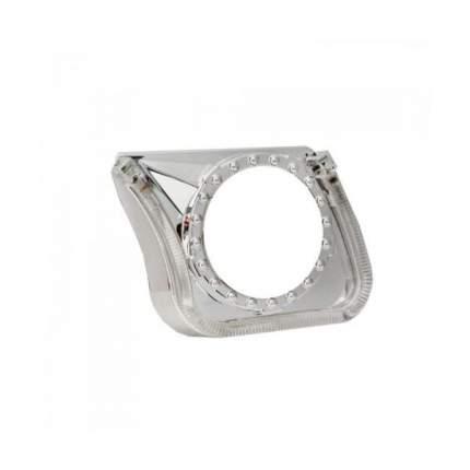 Маска для линз SvS 3,0 дюйма с АГ тип LED-052 U4 280046052
