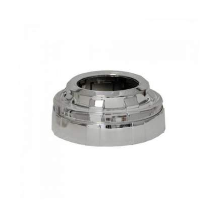 Маска для линз SvS 3,0 дюйма с АГ тип LED-056 280046056