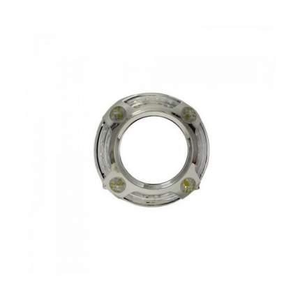 Маска для линз SvS 3,0 дюйма с АГ тип LED-058 280046058