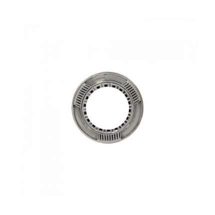 Маска для линз SvS 3,0 дюйма с АГ тип LED-062 280046062