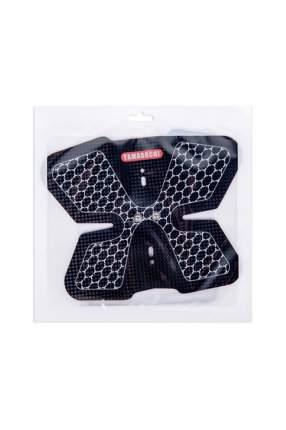 Электрод Yamaguchi для миостимулятора Yamaguchi ABS Trainer MIO черный