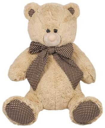 "Мягкая игрушка ""Мишка Барри"", 32 см Maxitoys"