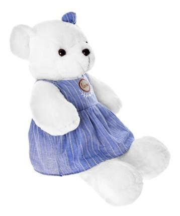 """Мягкая игрушка """"Медведь в платье"""", 42 см Sima-Land"""
