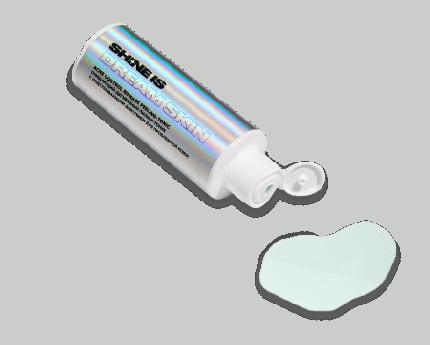 Тоник для лица, Shine Is Acne Control BiPhase Peeling-Tonic, 150 мл