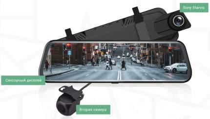 Видеорегистратор Roadgid Blick wifi