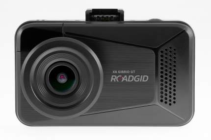 Видеорегистратор Roadgid X8 Gibrid GT WI-FI