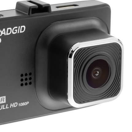 Видеорегистратор Roadgid Duo