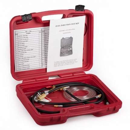 Тестер давления топлива Car-tool CT-1049