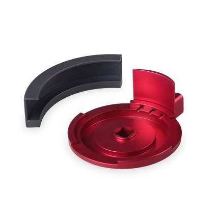 Инструмент для замены клинообразного ремня BMW N52K Car-tool CT-T4384