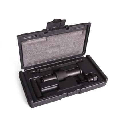Сервисный набор для Chrysler 6 C17 Car-tool CT-E3010