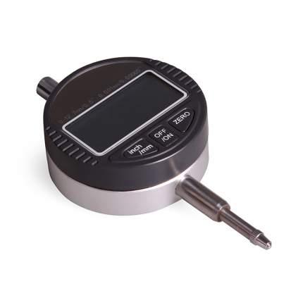 Электронный индикатор Car-tool CT-N110