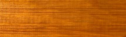 Пропитка для дерева Kraskovar Eco Lazur Орегон 0,9 л