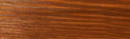 Пропитка для дерева Kraskovar Eco Lazur Красное дерево 9 л