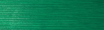 Пропитка для дерева Kraskovar Eco Lazur Акация 9 л