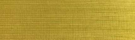 Пропитка для дерева Kraskovar Eco Lazur Фисташковый 9 л