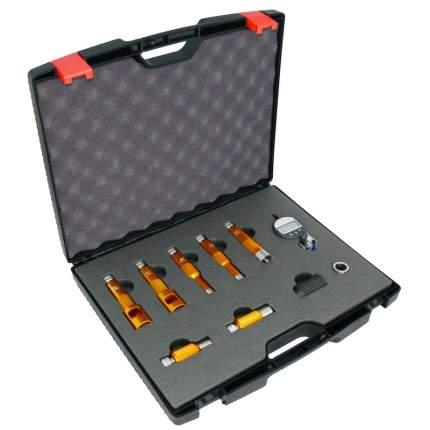 Набор для регулировки форсунок Car-tool CT-N300