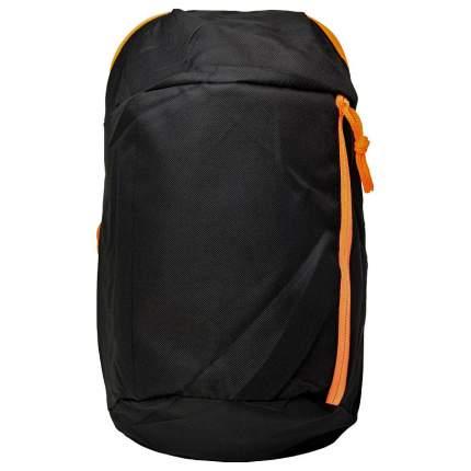 Рюкзак Action! AB2005 оранжевый/черный 14 л