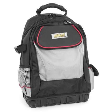Рюкзак MESSER BP-001 для хранения и транспортировки инструментов (330х190х470)