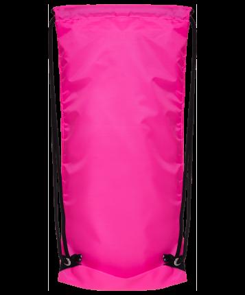 Чехол для пластикового круизера Ridex BoardSack, розовый