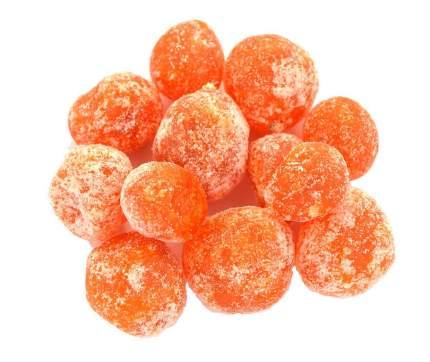 Мандарины в сахаре 500 г