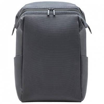 Рюкзак Xiaomi 90 Points серый