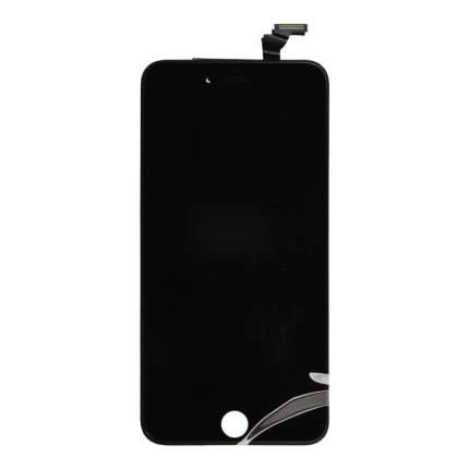 Дисплей Zetton для Apple iPhone 6 Plus (0L-00040501)