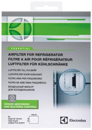 Фильтр для холодильника Electrolux E3RWAF 01