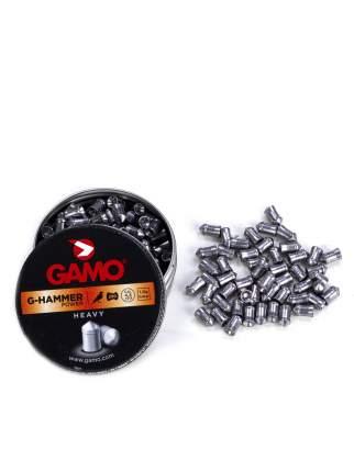 Пули Gamo G-Hammer 6322822