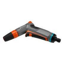 Пистолет-распылитель для полива Gardena Comfort 18303-20.000.00