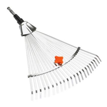 Грабли веерные для комбисистемы Gardena 03103-20.000.00