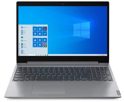 Ноутбук Lenovo IdeaPad L3 15IML05 (81Y3001KRK)