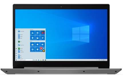 Ноутбук Lenovo IdeaPad L3 15IML05 (81Y3001NRU)