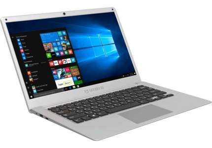 Ноутбук Irbis NB244