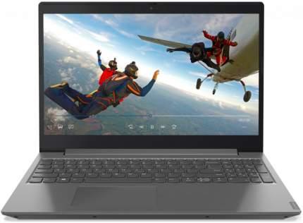 Ноутбук Lenovo V155-15API (81V5001GRU)