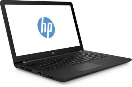 Ноутбук HP 15-bs138ur (7NB10EA)