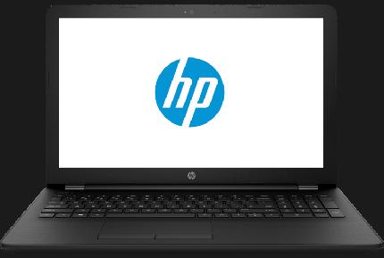 Ноутбук HP 15-rb514ur (9YJ73EA)